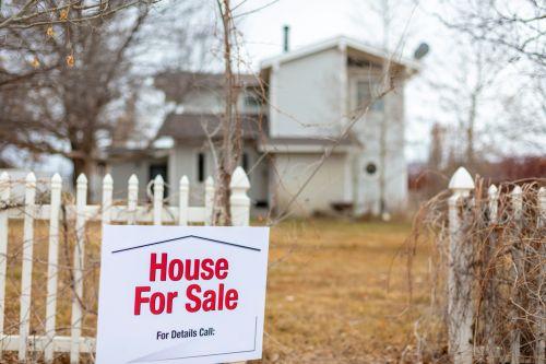 Real Estate Pocket Listin…